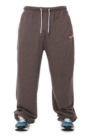UG FLOW Pantalones de entrenamiento Parkour Freerun!