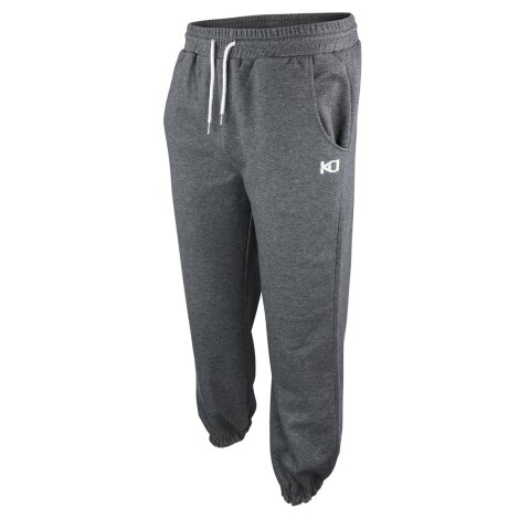 Pantalones de FREERUN KO KNOW OBSTACLES!