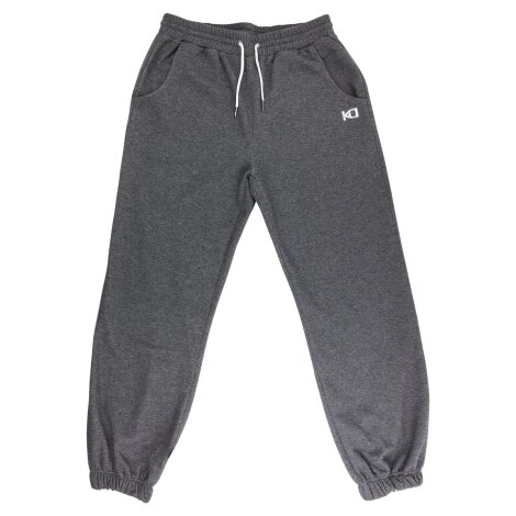KO KNOW OBSTACLES FREERUN Pants!