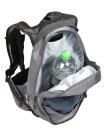 FASTBREAK Parkour Backpack AERIAL L