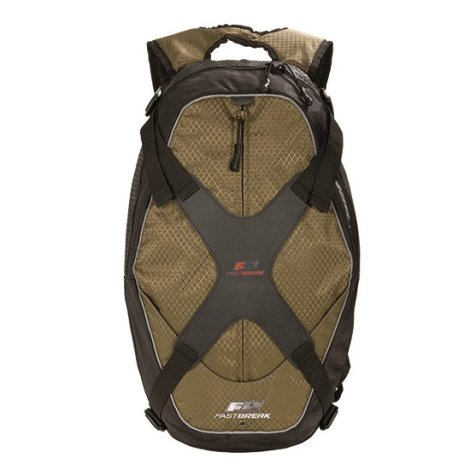FB Daypack ALLROUND M