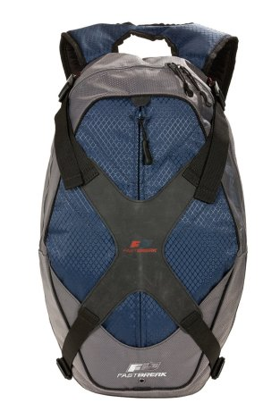 FASTBREAK Daypack Allround