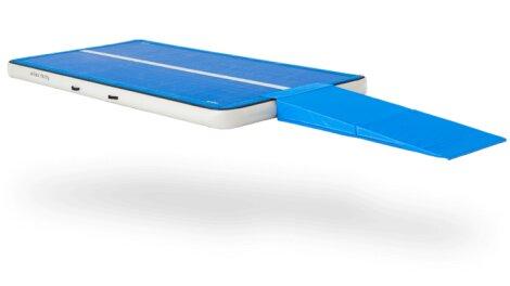 AirTrack StartRamp pliable 20cm et 30cm!