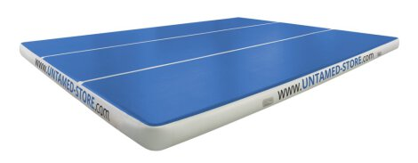 AirTrick Tricking Mat different sizes