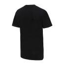 PLANDEMIC T- Shirt | Fake Pandemie Chazare Ashganazis Mafia Shirt - Stop NWO Movement