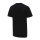 PLANDEMIC T- Shirt!